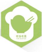 有饭有菜团餐020服务平台